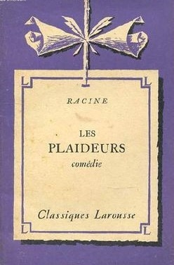 les_plaideurs.jpg