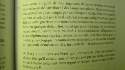 l_orgueil_de_nos_angoisses.jpg
