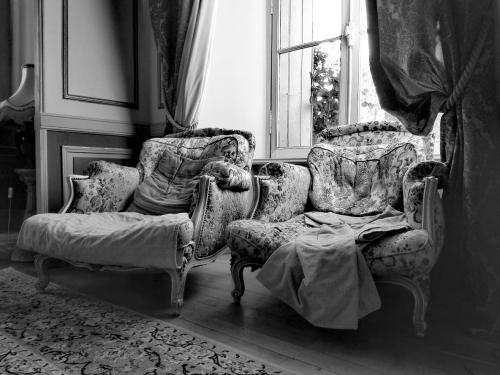 fauteuils_nue.jpg