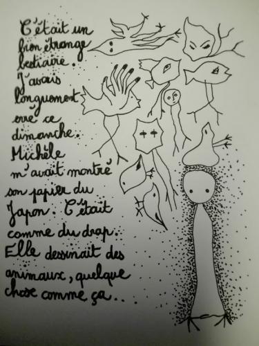 bestiaire_imaginaire.jpg