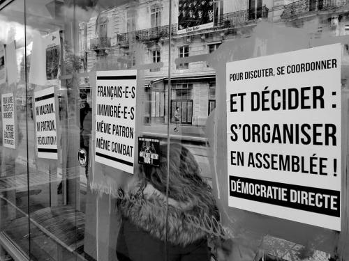 democratie_directe.jpg